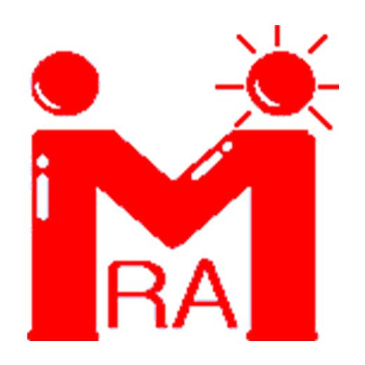 株式会社みらい│ロゴ